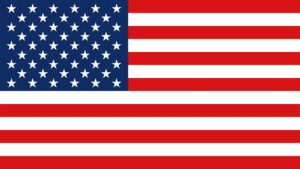 Less Known Interesting Facts about United States of America