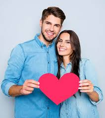Signs that your crush is perfect partner for you