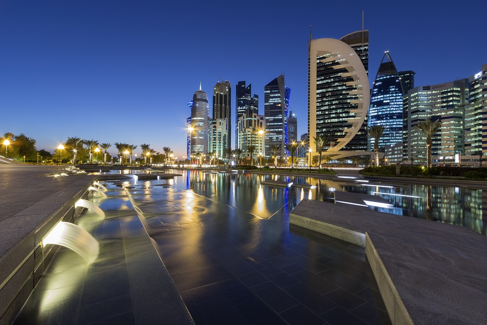 Interesting History & Less known Facts about Qatar