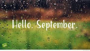 Interesting & Amazing Facts about September month Born people