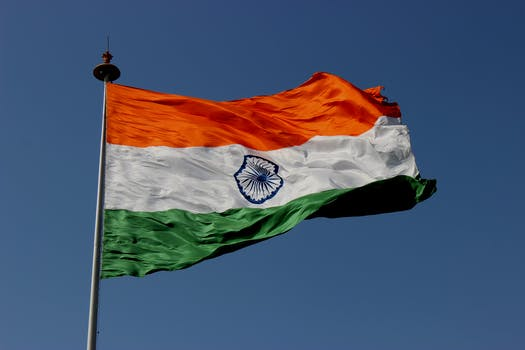 Facts about Indian Republic Day