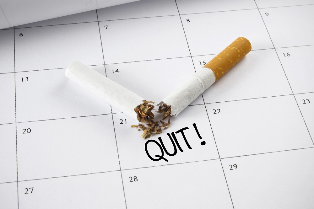 Reasons to avoid smoking & Benefits of quitting smoking