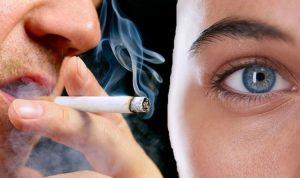 Reasons to avoid smoking & Benefits of quitting smoking