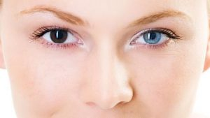 Surprising and Interesting Facts about Eyes