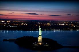 Mystery & Interesting Facts about The Statue of Liberty