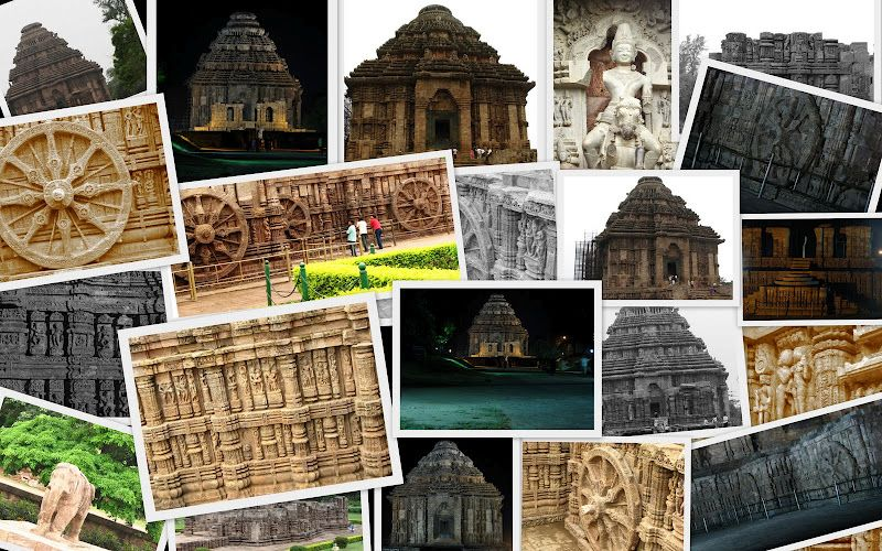 Top Ten Richest & Famous Temples in India
