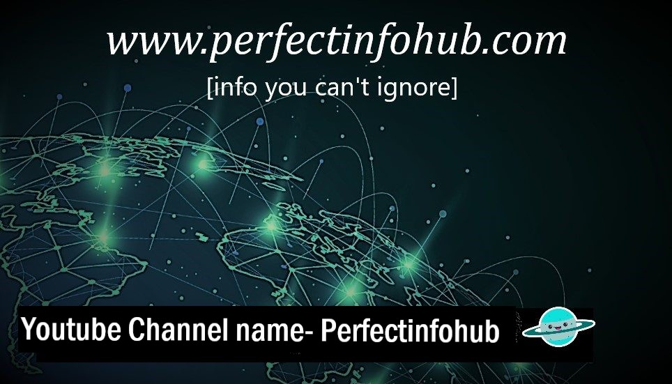 perfectinfohub