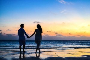 Latest Heart Touching Quotes and Thoughts about Relationship