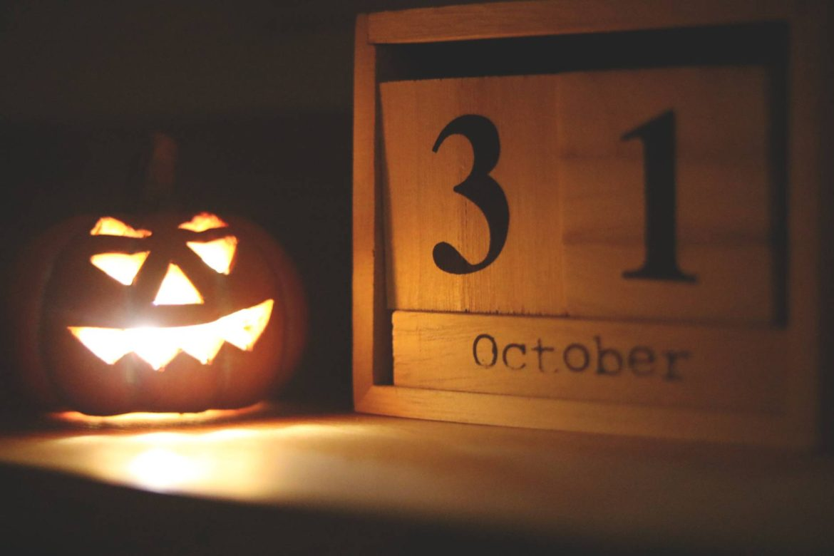 Unknown and Amazing facts about people born in month of October