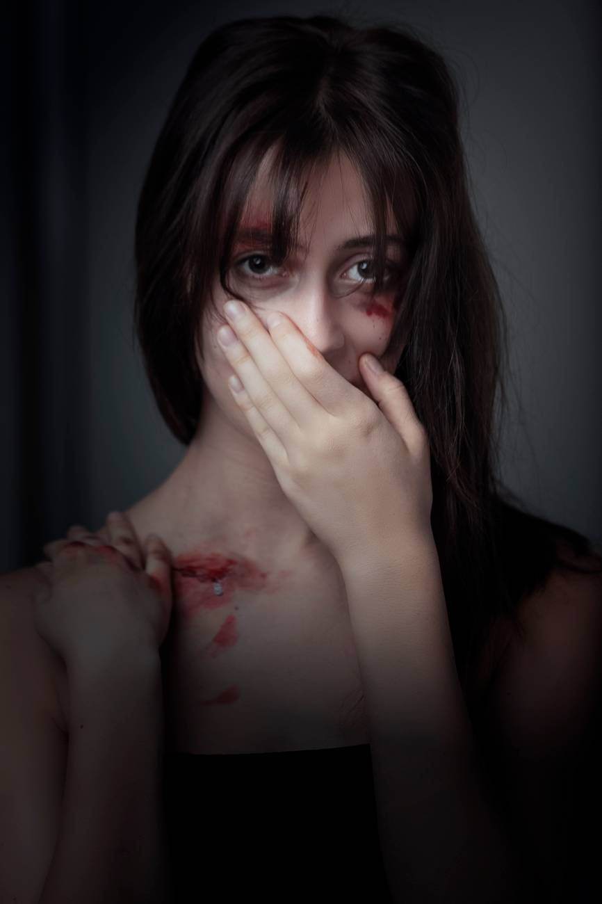 Suicide Victim Countries of Blue Whale Challenge Game
